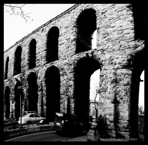 aqueduct_3