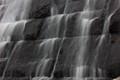 Derwent Dam 022