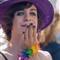 Gay Parade 2012 (264 of 574)-Edit