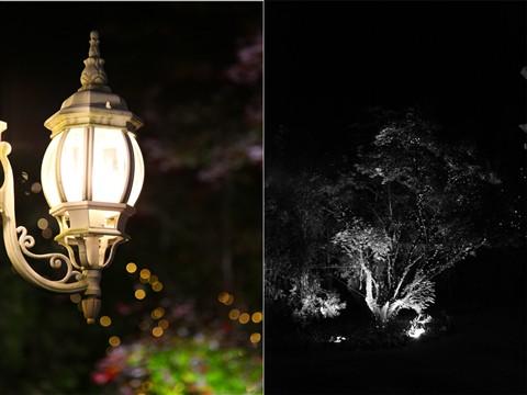 outdoor-lights