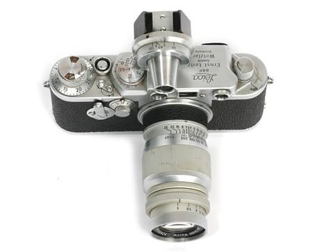Leica_04