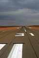 Ayers Rock Airport