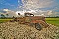 Vermilion Repair truck (1)