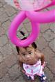 Phnom Penh Cutie