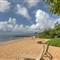 Hawaii 2010 0906 40D 18279_80_81Enhancer sm