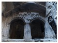 13th century cave church, The monastery of Geghard, Armenia