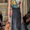 Model Emma Greenspan - Designer Olga Papkovitch - Photographer Tony Filson KissMyKite