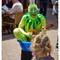Froggy Mandolin