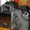 Canon 5D_Rear 2