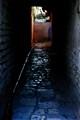 20110315_IMG_9999_361_Corridor