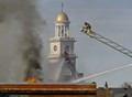 Biddeford Fire 2006