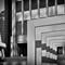R0001937-Edit-2: The financial district of Shinjuku, Tokyo