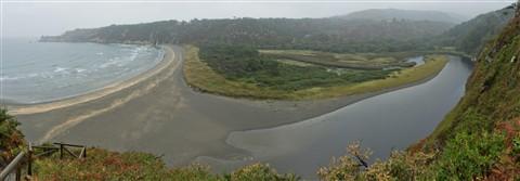 K5_LR3-9304 Playa de Barayo