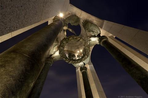 WWII_Memorial_1