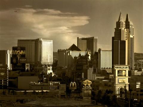04 - Las Vegas 1 (4)