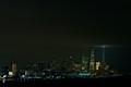 --9/11 DOWNTOWN MANHATTAN/NEW YORK--