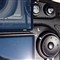 2012-08-11-GGS Nikon D800 Screen Protector--MKH-5