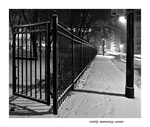 _1020477-pp-unsh-size - early morning snow