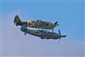 Luftwaffe Day in Washington