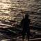 pescador-por-de-sol