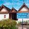 Convenient toilets in the Wat Mai Souvannapoumaram temple, Luang Prabang, Lao IMG_5834