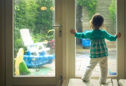 Juliet Window-001