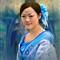 Chinees Mona Lisa