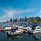 Vancouver Boat Dockin