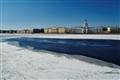 River Neva