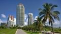 South Beach- Miami, Fl.