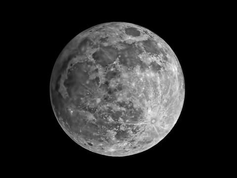 Moon 25-06 1200