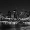 sml_NYC_245_bw_nocopy