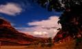 Utah-IMAG0132
