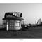 Hastings Pier copy