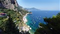 Costiera Amalfitana, Italy.
