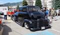 1948-Chevrolet-Decoliner