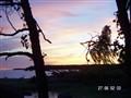 Sunrise, Kokkola, Finland