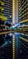 Azure Condos, Manila, Philippines-2