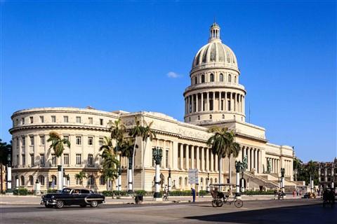 2011_05_Cuba_575