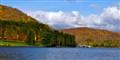 Rehouse Lake