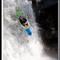 DSC_2556 kayak w