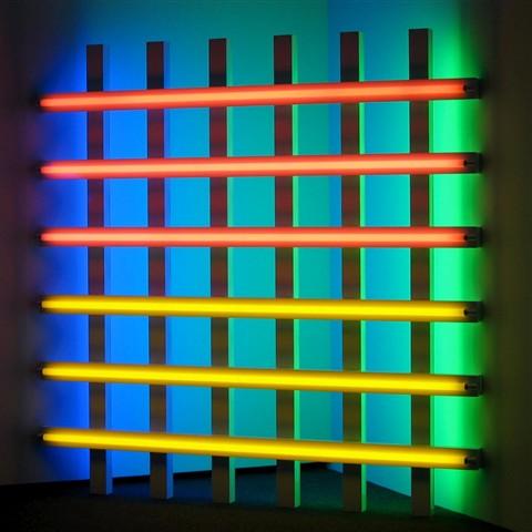 Neon Glory