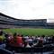 Turner Field 5-2-12