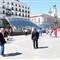 2013_05_Madrid_023