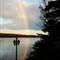 Rainbow_6952MU2