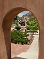 New Mexico, El Santuario de Chimayo