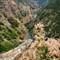 Balck Canyon