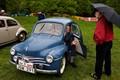 IMG_3021  Renault (1)