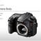 SLTA77V-Sony Canada-InStock