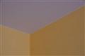 2012 10 07 10-50-29 - IMGP8318b_resize